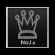 NaJ House Music Podcast show