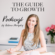 The Guide To Growth Podcast show