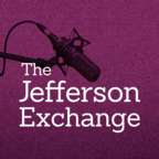 The Jefferson Exchange show