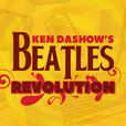Ken Dashow's Beatles Revolution show