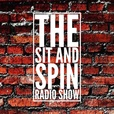 Sit and Spin Radio Network show