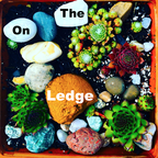 On The Ledge show
