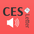 Letter to a CES Director show
