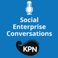 Social Enterprise Conversations show
