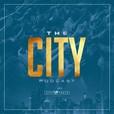 The City Podcast w/ Armour Stephenson show