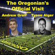 The Official Visit: Discussing the Oregon Ducks show