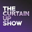The Curtain Up Show show