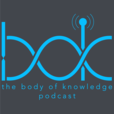 The Body of Knowledge show
