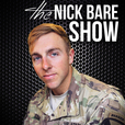 The Nick Bare Show show
