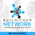 Build Your Network show