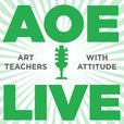 AOE LIVE show