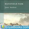 Mansfield Park by Jane Austen show