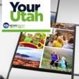 Your Utah show