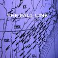 The Fall Line: a true-crime serial show