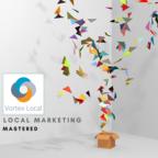 Local Business Marketing by VortexLocal.com show