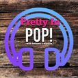 Pretty in Pop! show