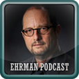 The Bart Ehrman Blog Podcast show