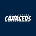 Chargers Podcast show