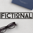 Fictional show