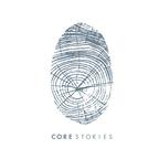 Core Stories show