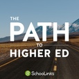 The Path to Higher Ed: Improve Your College Readiness Program, Expand College Access and Send more of Your Students to College show