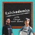 Ratchademics podcast show