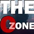 The Ozone Radio Network show