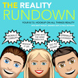 The Reality Rundown show