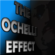 The Ochelli Effect show