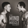 The Mind Muscle Project show