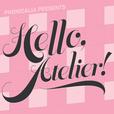 Hello Atelier show