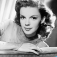 Judy Garland and Friends - OTR Podcast show