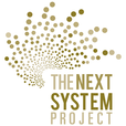The Next System Podcast show