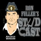 Ron Fuller's Studcast show