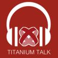 Titanium Talk show