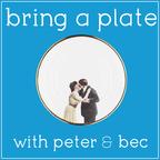 Bring A Plate show