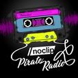 Noclip Pirate Radio show