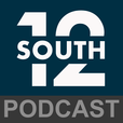 12 South Podcast show