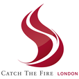 Catch The Fire London show