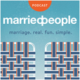 Married People Podcast show