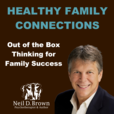 HEALTHY FAMILY CONNECTIONS show