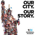 Our City. Our Story. show