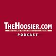Heard on The Hoosier show