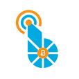 Beyond Bitcoin Community show