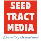 Super Living Everyday with seedtract show
