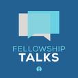 Fellowship Talks show