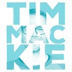 Tim Mackie Sermons show