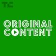 Original Content show