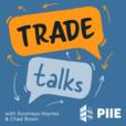 Trade Talks show