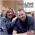 The Dana & Parks Podcast show